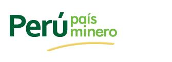 Perú País Minero – Sociedad Nacional de Minería, Petróleo y Energía