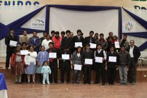 tintaya-familiares-y-graduados