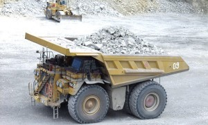 Operación Minera (SNMPE)