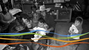 Goldfields - Salud