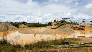 mineria-ilegal